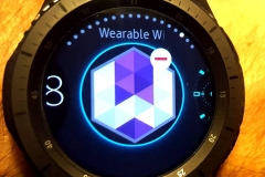 android Wear8