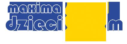 logo Maxima