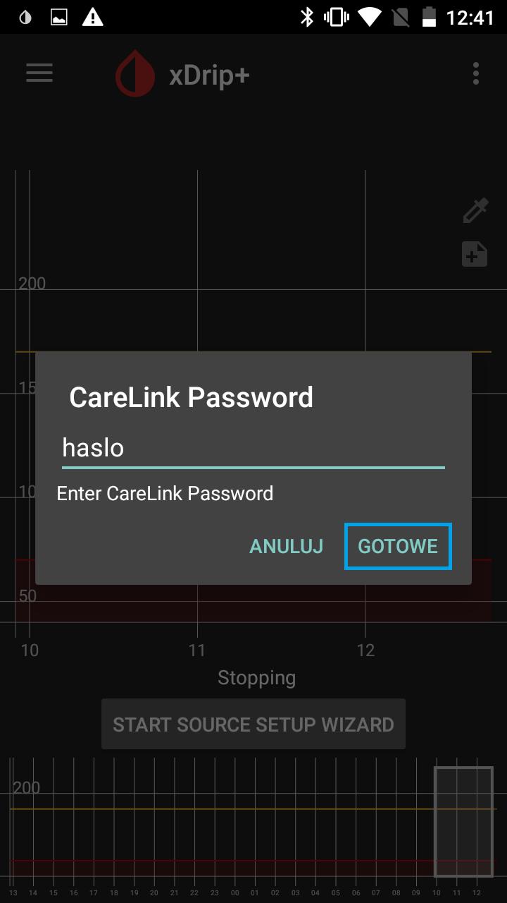 08_xdrip_carelink
