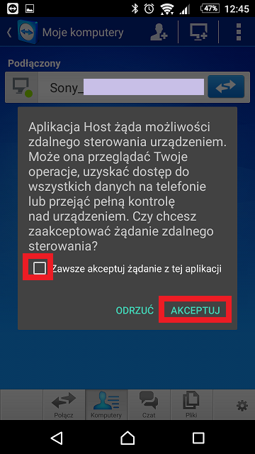 Screenshot_20170523-124550