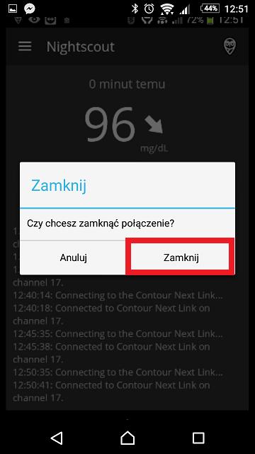 Screenshot_20170523-125148