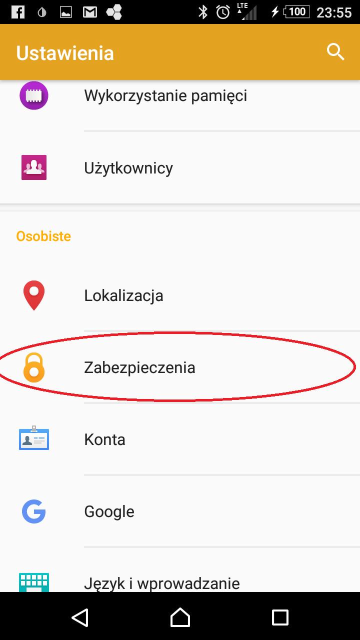 Android_zab1