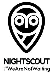Nightscout Polska